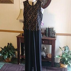 Elegant and sophisticated jumpsuit